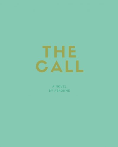 The call English version
